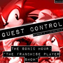 Guest Control – 005