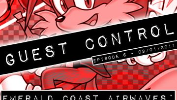 Guest Control – 006