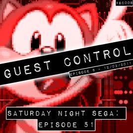 Guest Control – 008
