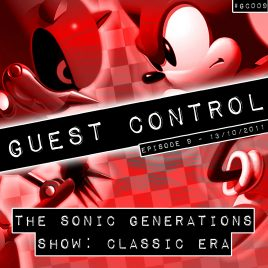 Guest Control – 009