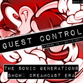 Guest Control – 010