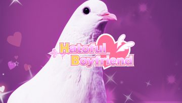 Hatoful-Boyfriend
