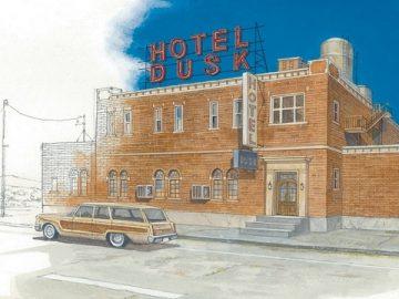 Hotel-Dusk-Room-215