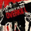 THE HOUSE OF THE DEAD: OVERKILL (HOTD)