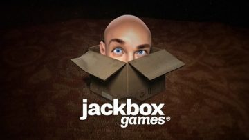 Jackbox-Games