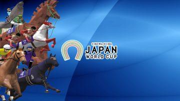 Japan-World-Cup