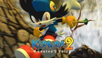 Klonoa-2