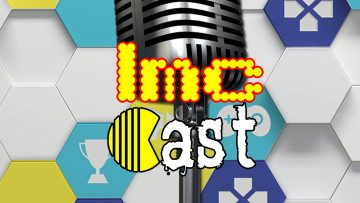 LMC Cast – 002
