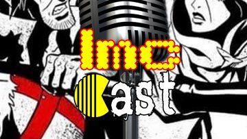 LMC-CAST-014