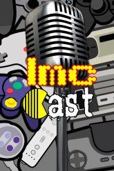 LMC Cast