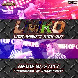 LMKO-004