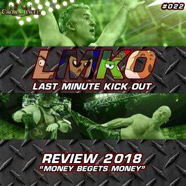 LMKO-022