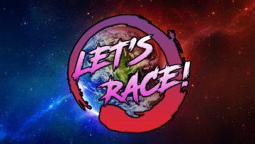 Let's-Race—Channel-Image