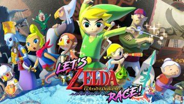 Lets-Race-Legend-of-Zelda-The-Wind-Waker