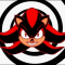 Shadow The Hedgehog DEMANDS Your Love
