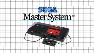 Master-System-Channel-Image