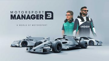 Motorsport-Manager-Mobile-3-KeyAr