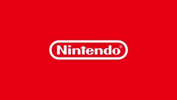 Nintendo—Channel-Logo