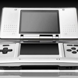 Nintendo-DS—Channel-Image