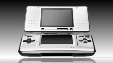 Nintendo-DS—Channel-Image