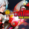 OVERTURN-Final-Operation-Keyart
