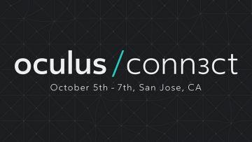 Oculus-Connect-3