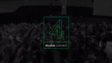 Oculus-Connect-4-Banner