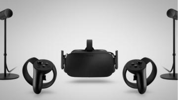 OculusTouchNew_6-1