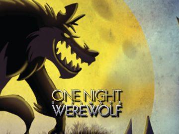 One-Night-Ultimate-Werewolf