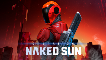 Operation-Naked-Sun-Title