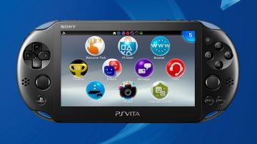 PS-Vita—Channel-Image