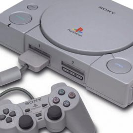 PS1—Channel-Image