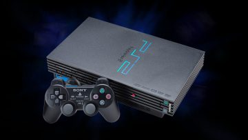 PS2—Channel-Image