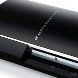PS3—Channel-Image