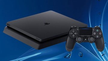 PS4—Channel-Image