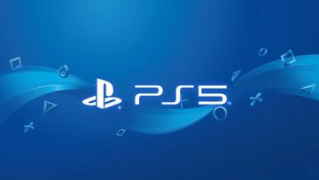 PS5—Channel-Image
