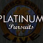 Platinum-Pursuits