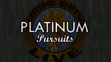 Platinum-Pursuits