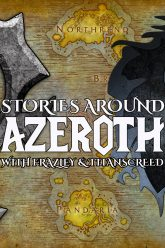 Stories Around Azeroth