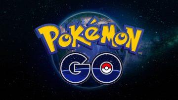 Pokemon-GO-Title