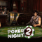 Poker-Night-2