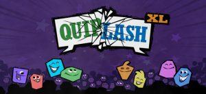 Quiplash XL