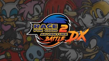 Race-For-Good-2