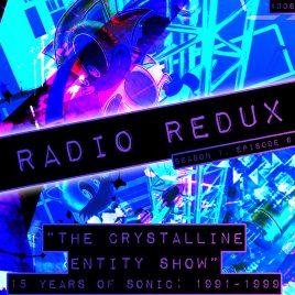 Radio Redux – 006 (S1, EP6)