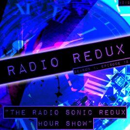 Radio Redux – 012 (S1, EP12)