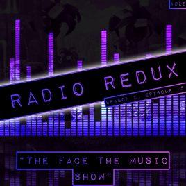 Radio Redux – 029 (S2, EP15)