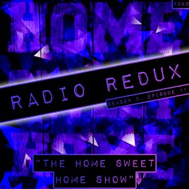 Radio Redux – 040 (S3, EP11)