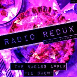 Radio Redux – 041 (S3, EP12)