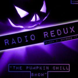 Radio Redux – 046 (S3, EP17)
