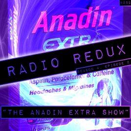 Radio Redux – 052 (S4, EP2)